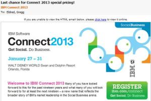 Connect13