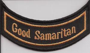 SamaritanRocker