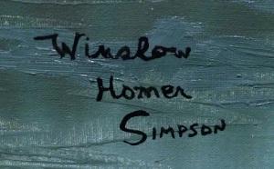 WinslowSig