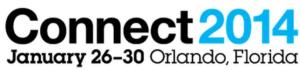 Connect14Logo