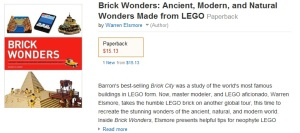 BrickWonders