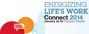 Connect2014Banner