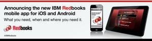 RedbooksMobileApp