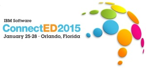 Connected2015_logo