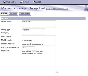 groupweb1