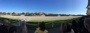usmc-graduation_paradedeck
