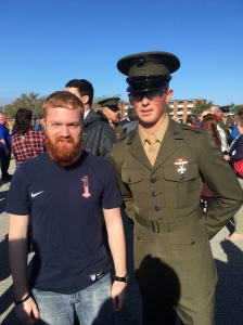 usmc-graduationday-newmarine
